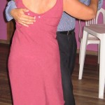 milonga-abril 024