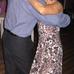 milonga-abril 027