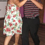 milonga-abril 029