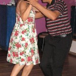 milonga-abril 030