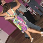 milonga-abril 031