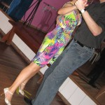 milonga-abril 032