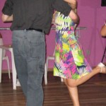 milonga-abril 034