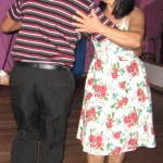 milonga-abril 034-2