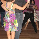 milonga-abril 035