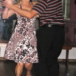 milonga-abril 036