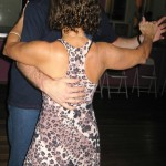 milonga-abril 038