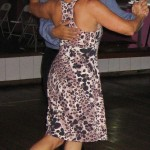 milonga-abril 040
