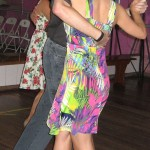 milonga-abril 042