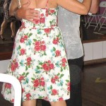 milonga-abril 043