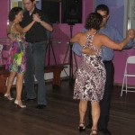 milonga-abril 043-2