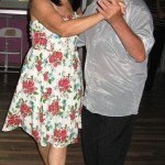 milonga-abril 044