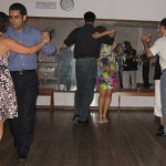 milonga-abril 045