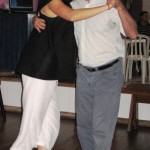 milonga-abril 046
