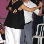 milonga-abril 047