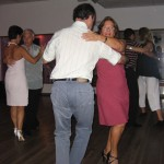 milonga-abril 049