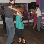 milonga-abril 050