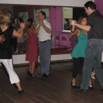 milonga-abril 051