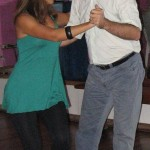 milonga-abril 054