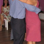 milonga-abril 055