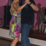 milonga-abril 056