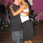 milonga-abril 057
