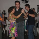 milonga-abril 068