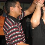 milonga-abril 069