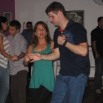 milonga-abril 070