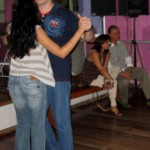 milonga-abril 075