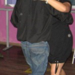 milonga-abril 075-2