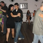 milonga-abril 077