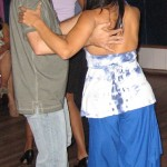 milonga-abril 078