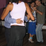 milonga-abril 079