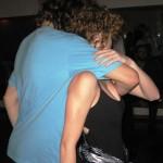 milonga-maio 010-2