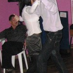 milonga-maio 017-2
