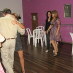 milonga 12nov 008