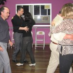 milonga 12nov 010