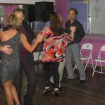 milonga 12nov 011