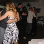 milonga 12nov 012
