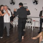 milonga 12nov 013