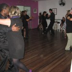 milonga 12nov 014