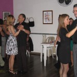 milonga 12nov 015