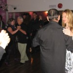 milonga 12nov 020