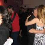 milonga 12nov 021