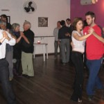 milonga 12nov 023