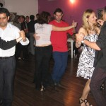 milonga 12nov 024
