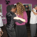 milonga 12nov 035