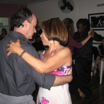 milonga 12nov 036