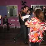 milonga 12nov 037